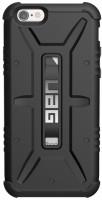 Чехол UAG Case for iPhone 6/6S
