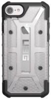 Чехол UAG Plasma for iPhone 7