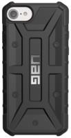 Чехол UAG Pathfinder for iPhone 7
