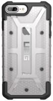 Чехол UAG Plasma for iPhone 7 Plus