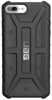 Чехол UAG Pathfinder for iPhone 7 Plus