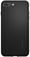 Чехол Spigen Liquid Armor Case iPhone 7 Plus