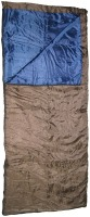 Фото - Спальный мешок Newt NE-S-1275