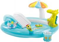 Надувной бассейн Intex 57129