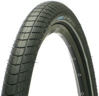Велопокрышка Schwalbe Big Apple K-Guard 12x2.0