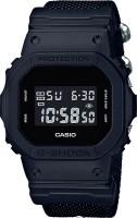 Наручные часы Casio DW-5600BBN-1
