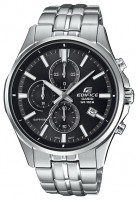 Фото - Наручные часы Casio EFB-530D-1A