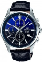 Фото - Наручные часы Casio EFB-530L-2A