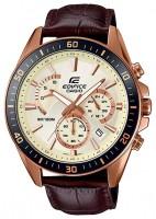 Наручные часы Casio EFR-552GL-7A