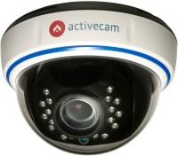 Камера видеонаблюдения ActiveCam AC-D3023IR2