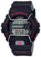 Фото - Наручные часы Casio GLS-6900-1E