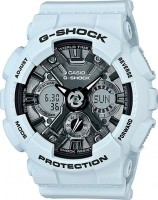 Фото - Наручные часы Casio GMA-S120MF-2A