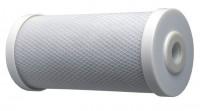 Картридж для воды Gejzer CBC-10-10BB