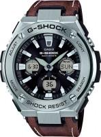 Фото - Наручные часы Casio GST-W130L-1A
