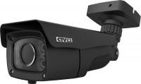 Камера видеонаблюдения CTV IPB3650SL VPM