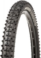 Велопокрышка Schwalbe Smart Sam Performance Wired 26x2.25