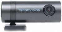 Видеорегистратор TrendVision Tube