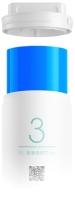 Картридж для воды Xiaomi Mi Water Filter N3