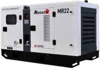 Электрогенератор Matari MR22