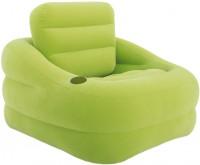 Фото - Надувная мебель Intex 68586