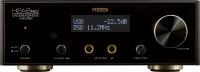 ЦАП Fostex HP-A8mk2