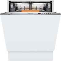 Фото - Встраиваемая посудомоечная машина Electrolux ESL 67040
