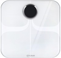 Весы Yunmai Premium Smart Scale