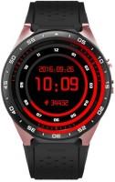 Носимый гаджет Smart Watch Smart KW88