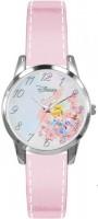 Наручные часы Disney D0101P