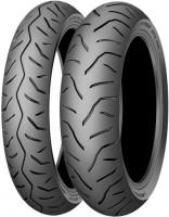 """Мотошина Dunlop SportMax GPR-100  120/70 14"""" 55H"""