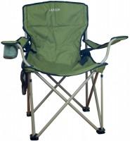 Туристическая мебель Ranger RS-3201