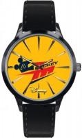 Наручные часы Disney D067BMY
