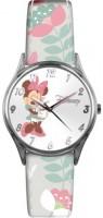 Наручные часы Disney D199SME