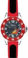 Наручные часы Disney D2302MY