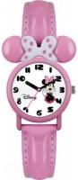 Наручные часы Disney D3005ME