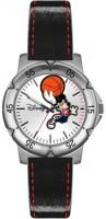 Наручные часы Disney D3108MY