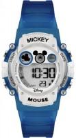 Наручные часы Disney D3406MY