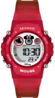 Наручные часы Disney D3506ME