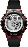 Наручные часы Disney D3606MY