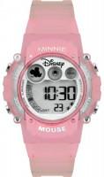 Наручные часы Disney D3706ME
