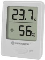 Термометр / барометр BRESSER 923260