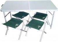 Туристическая мебель Ranger RL-1402