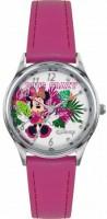 Наручные часы Disney D429SME