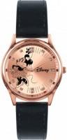 Фото - Наручные часы Disney D439SME