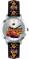 Наручные часы Disney D4403C