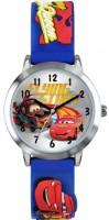 Наручные часы Disney D4503C