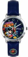 Наручные часы Disney D4603MY