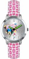 Наручные часы Disney D4703ME