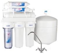 Фильтр для воды FITaqua RO-6