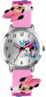 Наручные часы Disney D5003ME